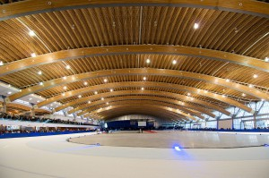 1280px-Richmond_Olympic_Oval_intern_View