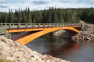 Wood_bridge_Montmorency