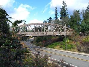 _cedar_hills_bowstring_truss_timber _bridge5