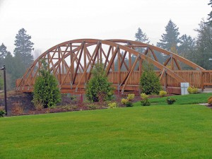 _bowstring_truss_timber_bridge